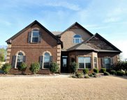 910 Fenway Court, Boiling Springs image