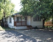 2584 Antelope  Road, White City image