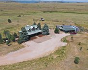 7702 E Greenland Road, Franktown image