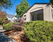 508 Upham  Street, Petaluma image
