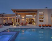 1159 AZURE Court, Palm Springs image