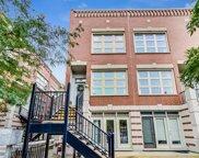 855 W Erie Street Unit #122, Chicago image