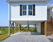 3 Red Skiff Ln. Unit 11, Pawleys Island image