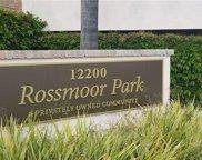 12200     Montecito Road   B301, Seal Beach image