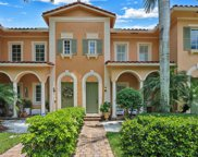 175 Edenberry Avenue, Jupiter image