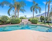 2304 S Toledo Avenue, Palm Springs image