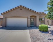 33359 N Sonoran Trail, Queen Creek image