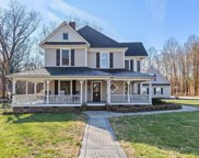 7204 Whitsett Park Road, Whitsett image
