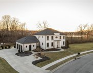 11620 Willow Springs  Drive, Zionsville image