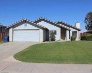 3712 Verdugo, Bakersfield image