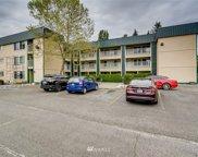 101 SW 119th Street Unit #207, Seattle image