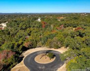8386 Tradition Trail, Boerne image