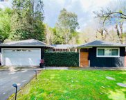 5576 Crow Canyon Road, Castro Valley image