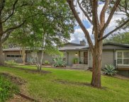 5813 Lookout Mountain Dr, Austin image