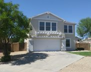 7054 W Palmaire Avenue, Glendale image