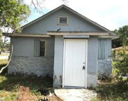 3058 Lincoln BLVD, Fort Myers image