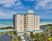 1125 Highway A1a Unit #808, Satellite Beach image