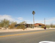 5670 Mesquite Springs Road, 29 Palms image