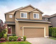 13421 39th Ave SE, Mill Creek image