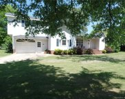 7581  Sifford Road, Stanley image
