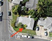 630 Wailepo Street, Oahu image