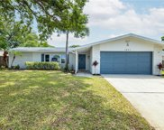 1851 Monica Drive, Clearwater image