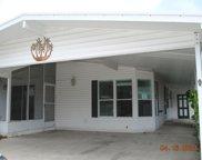 3812 Morning Dove Court, Port Saint Lucie image