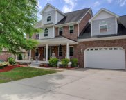 7322 Orchard Trace, Wilmington image