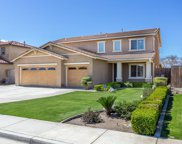 7819 Torrent, Bakersfield image