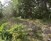 Lot 5 Windswept View Way, Sevierville image