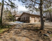 6319 S Van Cott Rd, Holladay image