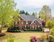 409 Beckworth Drive, Taylors image
