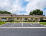 1664 S Lake Avenue Unit 5, Clearwater image