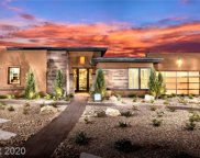 9898 GEMSTONE SUNSET Avenue, Las Vegas image