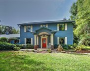 6600 Briarcliff  Road, Fort Myers image