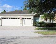 5756 Covington Cove Way, Orlando image