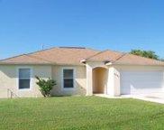 2231 SE Mandrake Circle, Port Saint Lucie image