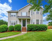1070 Wellesley Place Drive, Lewisville image