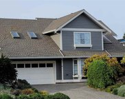 6741 Meredith Place, Delta image