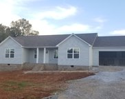 211 Hutchings College Rd, Sparta image