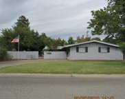 1450 Elva Ave, Red Bluff image