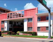 6890 Abbott Ave, Miami Beach image