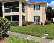 10362 Carrollwood Lane Unit 214, Tampa image
