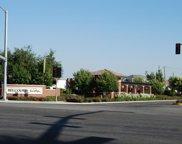 3518 Collingwood, Bakersfield image