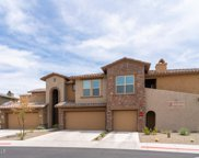 2425 W Bronco Butte Trail Unit #2022, Phoenix image