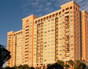750 N Tamiami Trail Unit 907, Downtown image