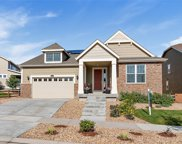 20017 West 95th Avenue, Arvada image