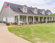 22111 County Road 2178, Troup image