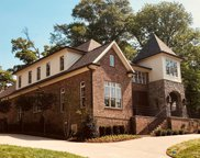 2802 Valley Brook Pl, Nashville image