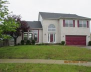 7317 Southworth Circle, Plainfield image